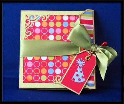 Cx_birthday_card