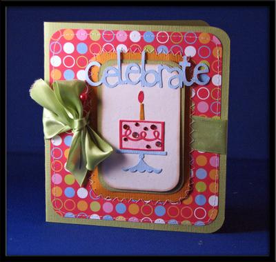 Cx_celebrate_birthday_card
