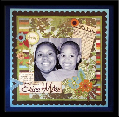 Erica_and_mike_2
