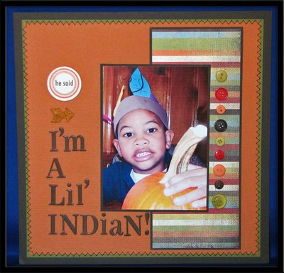 Lil_indian