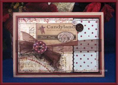 Candyland_holiday_card