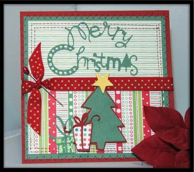 Cx_merry_christmas_card