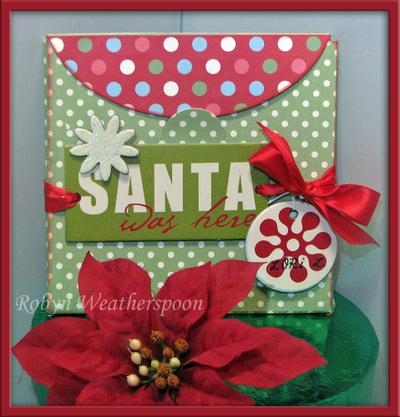 Christmas_cd_case