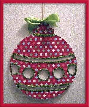Large_ornament