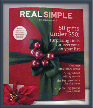 Real_simple_magazine