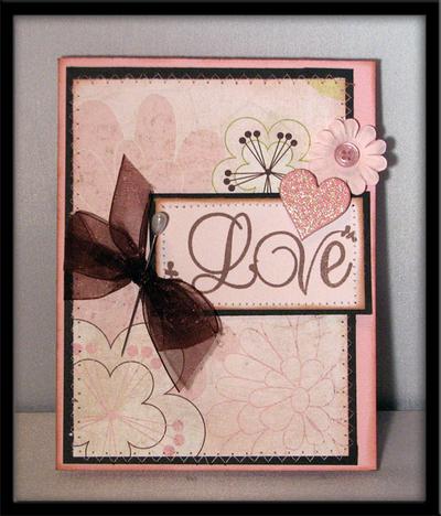 Usc_love_card