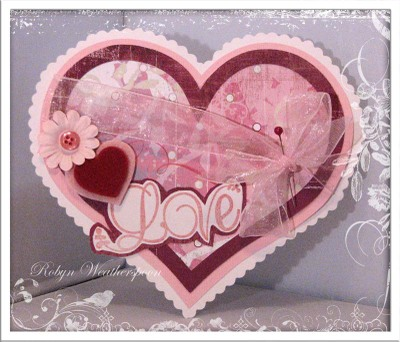 Usc_heart_shaped_card_2