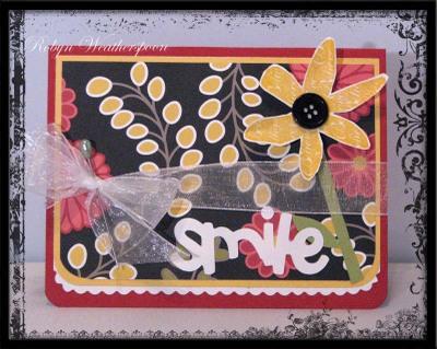 Usc_smile_card_2