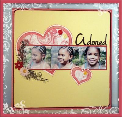 St_adored