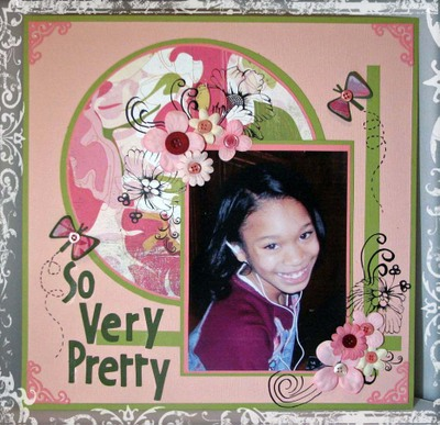 Cx_so_very_pretty_copy
