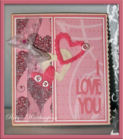 Vals_sketch_love_card