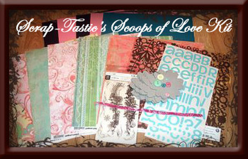 Scoops_of_love_kit_copy
