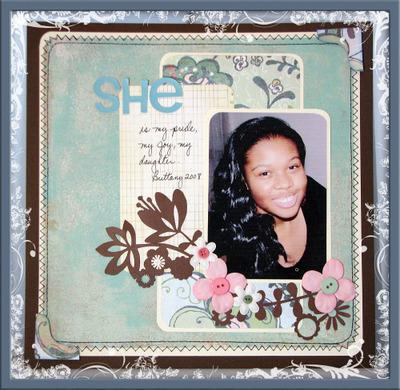 St_she
