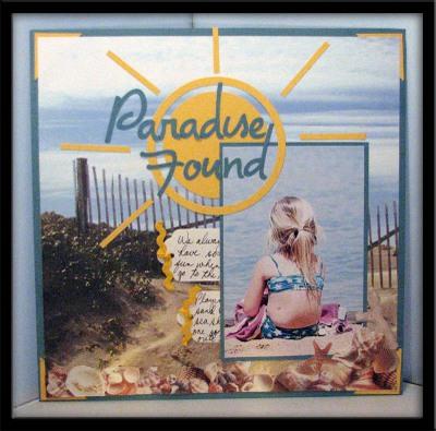 Ph_paradise_found