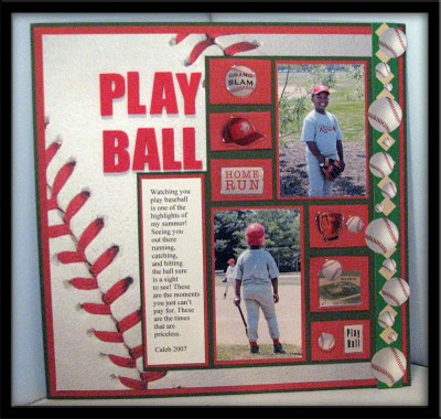 Ph_play_ball