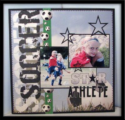 Ph_star_athlete