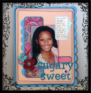 St_sugary_sweet