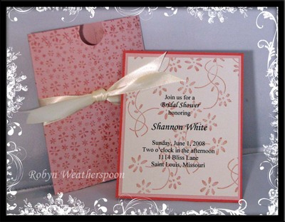 Bridal_shower_invitation_2