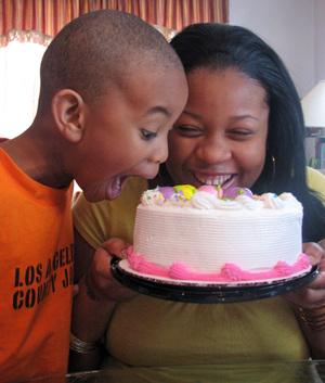 Birthday_brittany_3