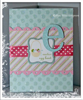 Easter_card_2_3