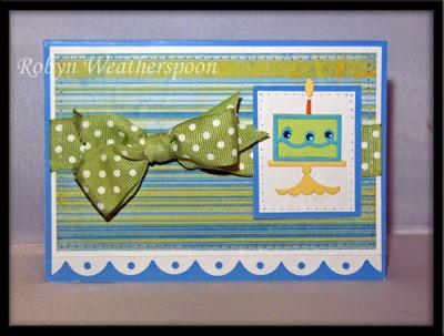 St_kaiser_birthday_card