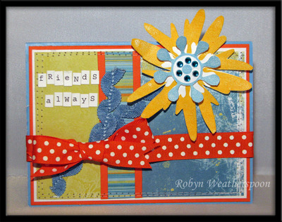 St_kaiser_friends_always_card