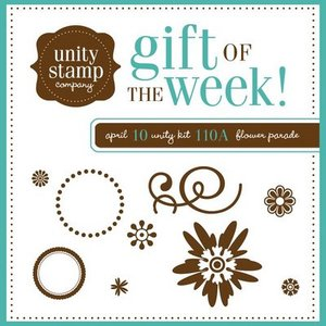 Usc008_giftgiveaway6