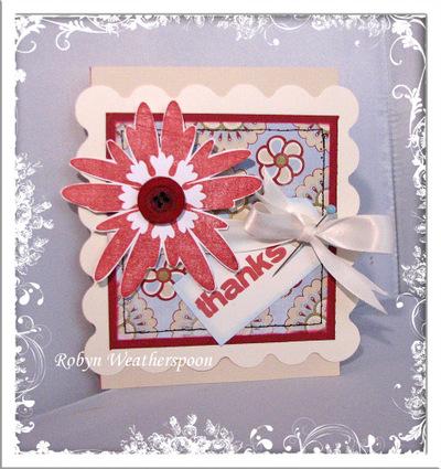 Usc_flowered_thanks_card