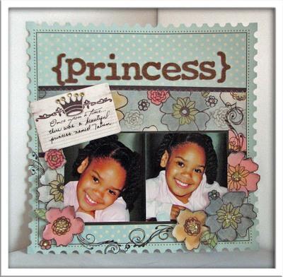 St_princess
