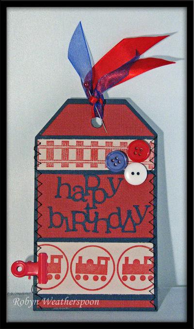 Unity_boy_birthday_tag