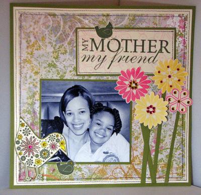Usc_my_mother_my_friend
