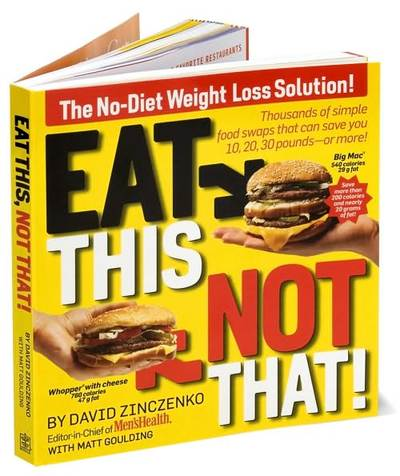 Eat_this_book