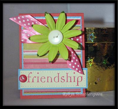 St_friendship_card
