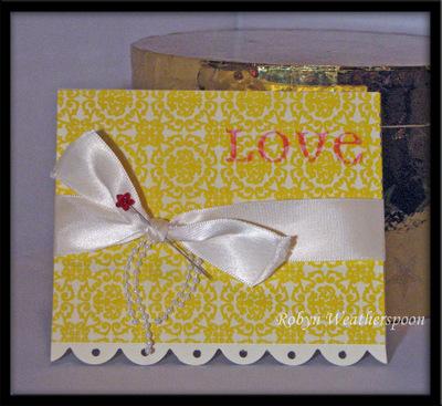 St_love_card
