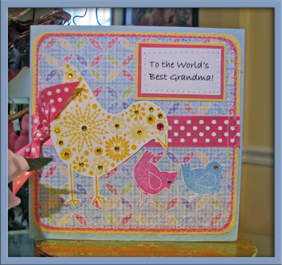 Usc_worlds_best_grandma_card