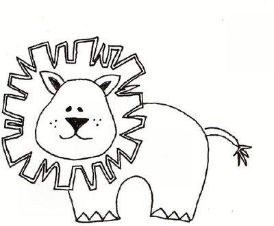Usc_lion