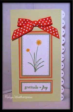 Usc_gratitudejoy_card