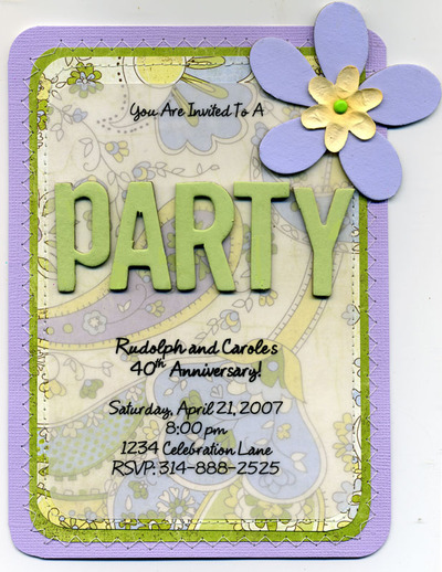 Anniversary_party_invitation_1