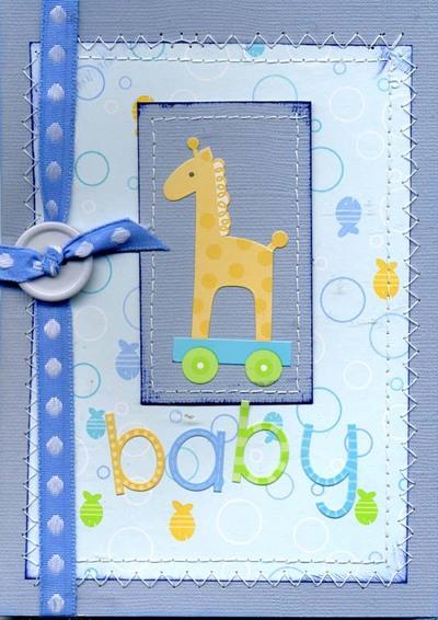 Baby_boy_card
