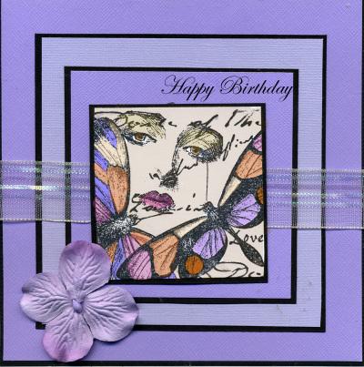 Butterfly_birthday_card