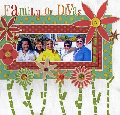 Family_of_divas