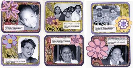 Family_tin_inside_cards_1