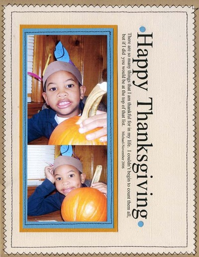 Happy_thanksgiving_edited1