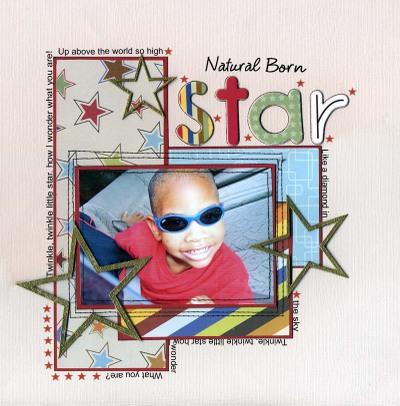 Natural_born_star
