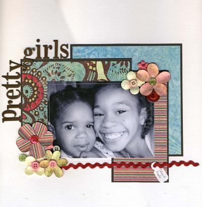 Pretty_girls
