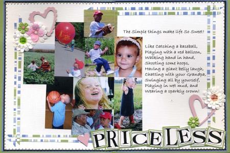 Priceless_2