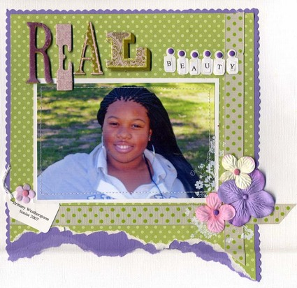 Real_beauty_1
