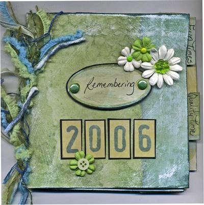 Remembering_2006_book