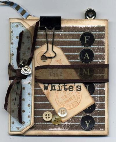 The_whites_foldout_tag