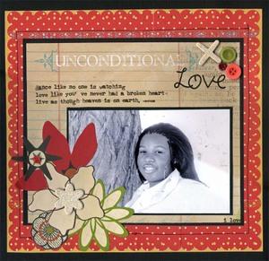 Unconditional_love_1